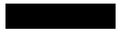 Squarespaceで作ったシンプルなロゴ