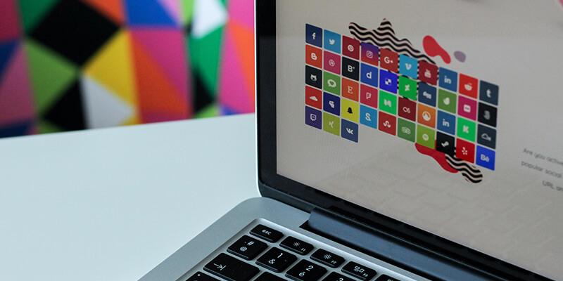 デザインの参考にしたいサイト『すすメトロ!』の魅力を紹介