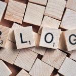 WEBデザイナーにブログをオススメする3つの理由